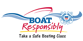 Take a Safe Boating Class