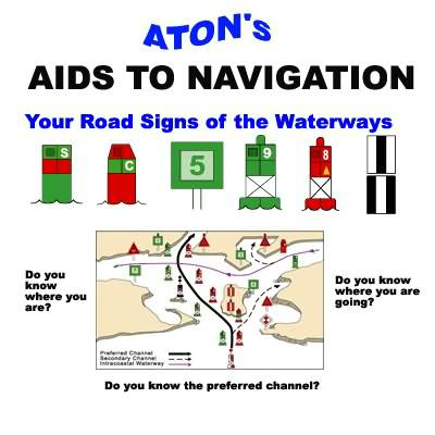 Graphic of ATONS